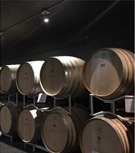 サルディニアのワイン