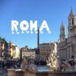 ローマ市内観光ウォーキングツアー