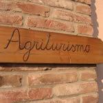 イタリアのアグリツリズモ