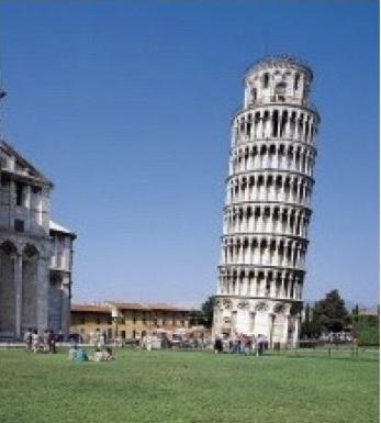 フィレンツェ、トスカーナのアグリツーリズモとローマの旅